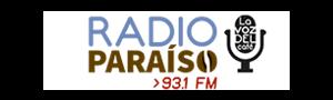 RADIO PARAISO FM